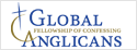 Global Fellowship if Confessing Anglicans