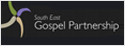 South East Gospel Partnership